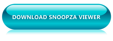 Download Snoopza Viewer Logs